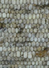 Karpet Beside Downtown Vegas kleur 63 | Beside Rugs