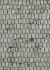 Karpet Beside Downtown Vegas kleur 31 | Beside Rugs