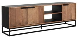 CS 605143 | Cosmo TV meubel No.2 medium - 165 cm | DTP Home