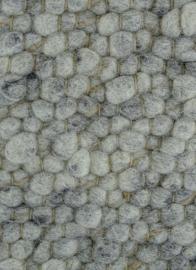 Karpet Beside Downtown Nice kleur 32 | Beside Rugs