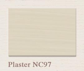 NC97 Plaster - Matt Emulsion | Muurverf (2.5L)
