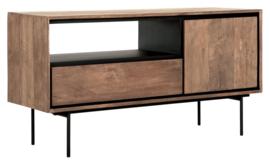 MP 204132 | TV meubel Metropole small - 115 cm | DTP Home
