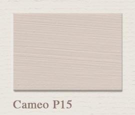 P15 Cameo - Matt Emulsion | Muurverf (2.5L)