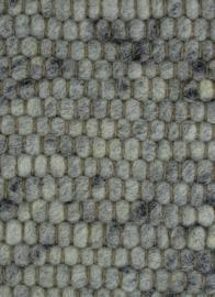 Karpet Beside Downtown Vegas kleur 32 | Beside Rugs