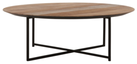 CS 605515 | Cosmo Salontafel large | DTP Home