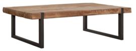 TI 428133 | Timeless salontafel Beam - 120 cm | DTP Home