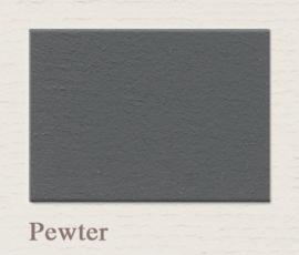 Pewter 103, Matt Emulsions (2.5L)