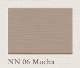 NN 06 Mocha, Matt Lak (0.75L)