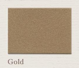Gold, Eggshell (0.75L)