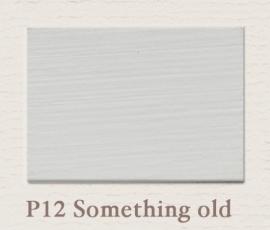 P12 Something Old, Matt Lak (0.75L)