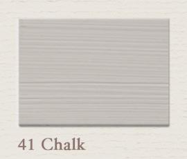 41 Chalk, Eggshell (0.75L)