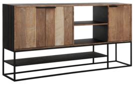 CS 605313 | Cosmo Dressoir No.1 large - 205 cm | DTP Home