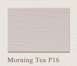 P16 Morning Tea - Matt Emulsion | Muurverf (2.5L)