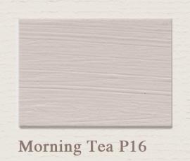 P16 Morning Tea, Matt Lak (0.75L)