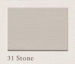 31 Stone Matt Emulsions (2.5LT)