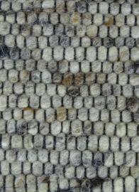 Karpet Beside Downtown Dubai kleur 36 | Beside Rugs