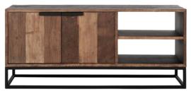 CS 605141   Cosmo TV meubel No.2 small   DTP Home