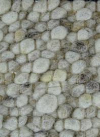 Karpet Beside Downtown Nice kleur 62 | Beside Rugs