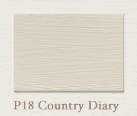P18 Country Diary, Matt Lak (0.75L)