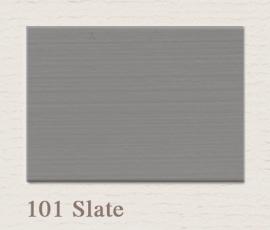101 Slate, Eggshell (0.75L)