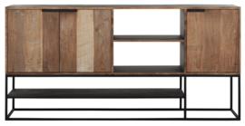 CS 605313 | Cosmo Dressoir No.1 large | DTP Home