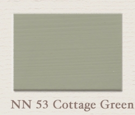 NN 53 Cottage Green, Matt Lak (0.75L)