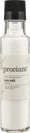 00200-00 | Salt grinder natural Proviant | Proviant by IB Laursen