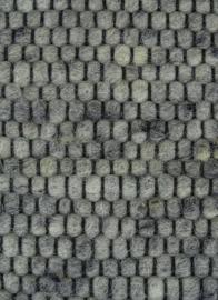 Karpet Beside Downtown Dubai kleur 32 | Beside Rugs