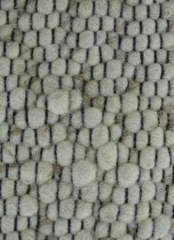 Karpet Beside Downtown Barcelona kleur 61 | Beside Rugs