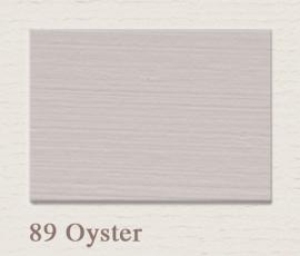 89 Oyster, Eggshell (0.75L)