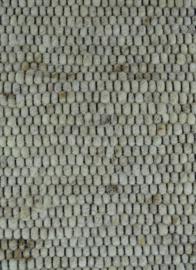 Karpet Beside Cosmos Peak kleur 60 | Beside Rugs