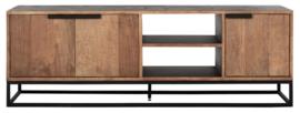 CS 605143   Cosmo TV meubel No.2 medium   DTP Home