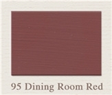 95 Dining Room Red, Matt Emulsions (2.5LT)