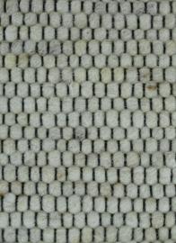 Karpet Beside Downtown Dubai kleur 61 | Beside Rugs