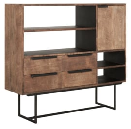 OD 842321 | Odeon dressoir No.3 | DTP Home