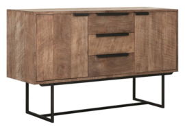 OD 842302 | Odeon dressoir No.1 | DTP Home