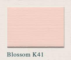 Blossom K41, Matt Emulsions (2.5LT)