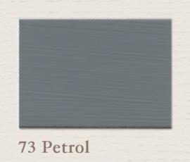 73 Petrol, Eggshell (0.75L)