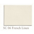 SC06 French Linen, Matt Emulsions (2.5LT)