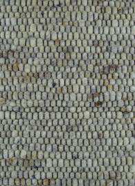 Karpet Beside Cosmos Peak kleur 63 | Beside Rugs