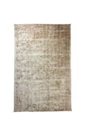 6855682 | Vloerkleed 230x160 cm ELIAS zand | Light & Living