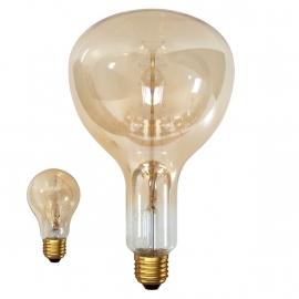 VAA1093S | Mammoetlamp (bulb only)