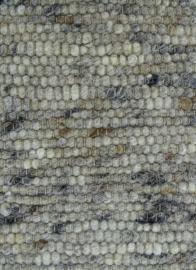 Karpet Beside Cosmos Desert kleur 30 | Beside Rugs