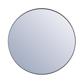 210044 | Spiegel Immense - black | By-Boo - alleen afhalen