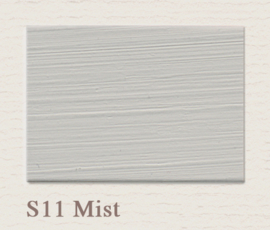 S11 Mist, Eggshell (0.75L)