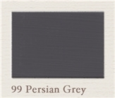 99 Persian Grey, Matt Emulsions (2.5LT)