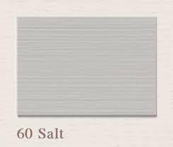 60 Salt Matt Emulsions (2.5LT)
