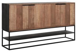 CS 605320 | Cosmo Dressoir No.2 - 185 cm | DTP Home