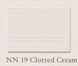 NN 19 Clotted Cream, Matt Lak (0.75L)