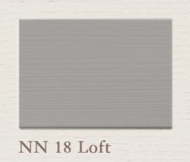 NN 18 Loft, Matt Lak (0.75L)